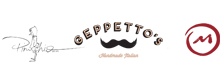 Geppetto's