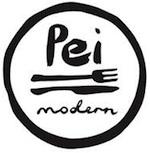 Pei Modern